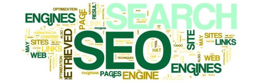 seo-terminology-cloud