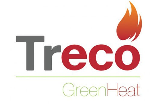 Treco - Website and SEO