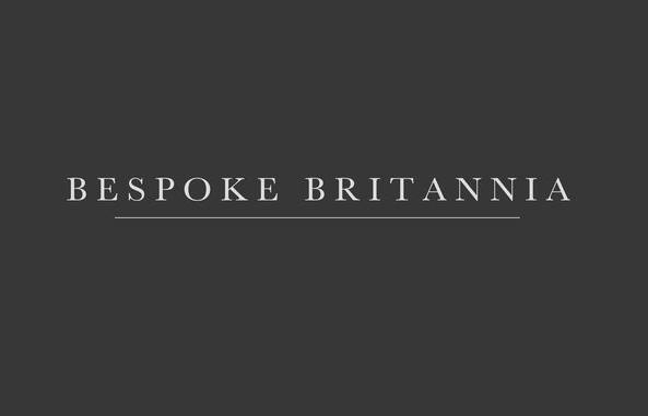 bespoke-britannia-logo