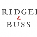 Bridger and Buss - Business Development