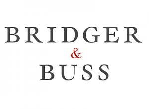 Bridger and Buss - Business Development