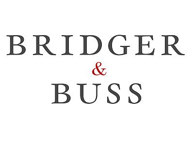 bridger-and-buss-logo